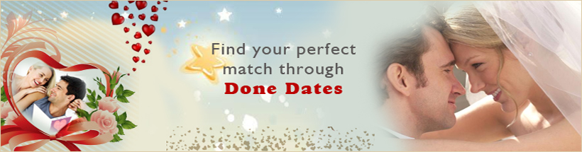 no fee dating site